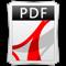 iconePdf1