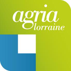 logo_agria_lorraine2009