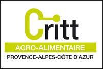 logo_critt